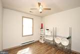 12604 Knepper Road - Photo 17