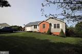12604 Knepper Road - Photo 2