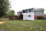 12604 Knepper Road - Photo 24