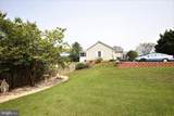 12604 Knepper Road - Photo 25