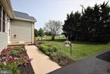 12604 Knepper Road - Photo 3