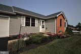 12604 Knepper Road - Photo 4