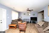 12604 Knepper Road - Photo 5