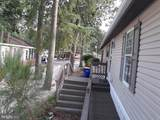 34929 North Drive - Photo 3