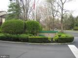 605-A Cypress Point Circle - Photo 2