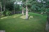 1 Dogwood Circle - Photo 32