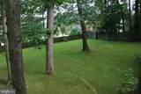1 Dogwood Circle - Photo 33