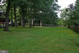 1 Dogwood Circle - Photo 6