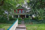 556 Bainbridge Street - Photo 40