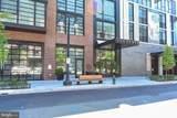 1300 4TH Street - Photo 37