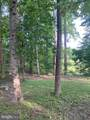 360 Wood Landing Road - Photo 27