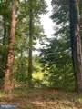 360 Wood Landing Road - Photo 28