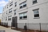 4203 Edson Place - Photo 2
