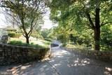 670 Riegelsville Road - Photo 26