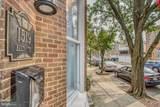 1519 Belt Street - Photo 32