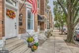 1519 Belt Street - Photo 33