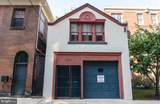 1625 Brandywine Street - Photo 15