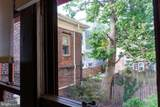 1625 Brandywine Street - Photo 9