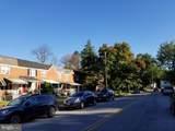 4523 Rogers Avenue - Photo 13