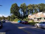 4523 Rogers Avenue - Photo 14