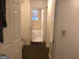 4523 Rogers Avenue - Photo 7