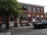 605 Curley Street - Photo 2