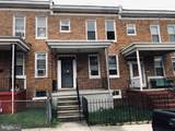 33 Abington Avenue - Photo 2