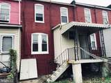 33 Abington Avenue - Photo 7