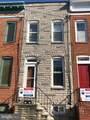 1429 Haubert Street - Photo 1