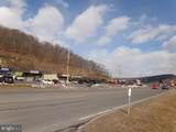 1225-B National Highway - Photo 4