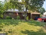 1653 Platte Avenue - Photo 1