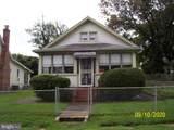 2805 Louisiana Avenue - Photo 2