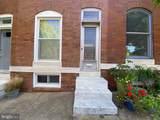 531 Curley Street - Photo 2