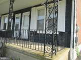 318 Mott Avenue - Photo 2