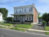 318 Mott Avenue - Photo 6