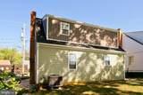 211 Bellview Avenue - Photo 32