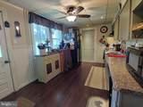 3237 Lincoln Hwy E - Photo 20