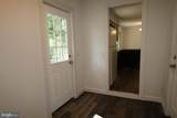 134 Linden Street - Photo 14