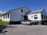 1-5 Ridgeville Boulevard - Photo 4