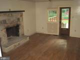 21 Peacemaker Drive - Photo 11