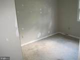 21 Peacemaker Drive - Photo 15