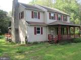21 Peacemaker Drive - Photo 2
