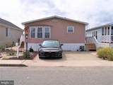 145 Nautical Lane - Photo 1