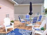 145 Nautical Lane - Photo 10
