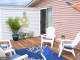 145 Nautical Lane - Photo 11