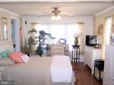 145 Nautical Lane - Photo 26