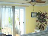 145 Nautical Lane - Photo 40