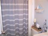 145 Nautical Lane - Photo 41