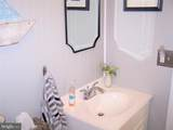 145 Nautical Lane - Photo 42