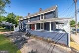 27 Pittsfield Street - Photo 3